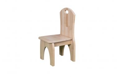 Židlička malá buk cink